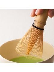 Венчик для приготовления чая Матча в футляре