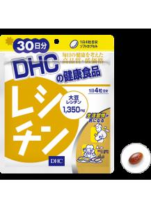 """DHC Витамины для собак """"ИММУНИТЕТ + ОБЩИЙ ТОНУС"""" (30 дней)"""