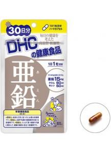 DHC ЦИНК + Хром + Селен (30 дн.)