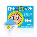 ROHTO Детские капли для глаз (8 мл)