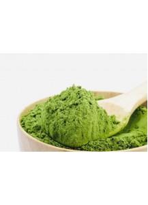 Чай зелёный органический Матча MARU (50 г)
