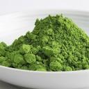 """Зеленый органический чай """"МАТЧА-ХАМАНАСУ"""" 30г / OSADA"""