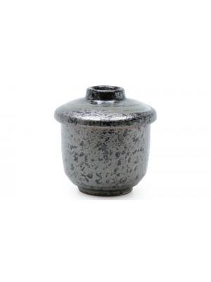 Чайная пара / Керамика / Япония