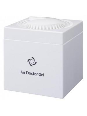 Блокатор вирусов Air Doctor для помещений / гель 280 г