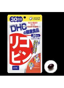 DHC ЛИКОПИН / Молодость кожи и тела (30 дней)