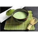 Венчик для приготовления чая Матча в футляре / Япония