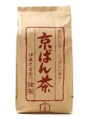 Вечерний чай КЁБАНЧА 300г / Kyobancha