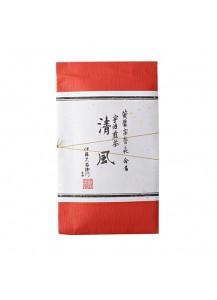Чай УДЗИ СЕНЧА СЕЙФУ «РОСКОШНЫЙ» 100 г в подарочной упаковке