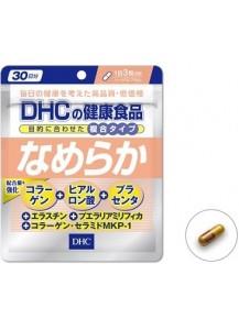 DHC Молодость кожи (30 дн.)