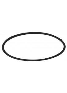 Титановое ожерелье RAKUWA S (55 см)