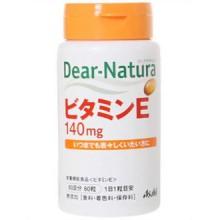 Витамин Е 60дн Dear Natura