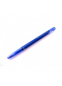 Ручка со стираемыми чернилами FRIXION BALL 0,38 мм, черная 6900