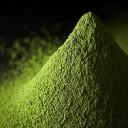 """Зеленый чай """"МАТЧА-ГОКОУ"""" 30г / Киото"""