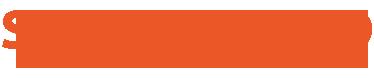 Токумо - Интернет магазин Японских товаров